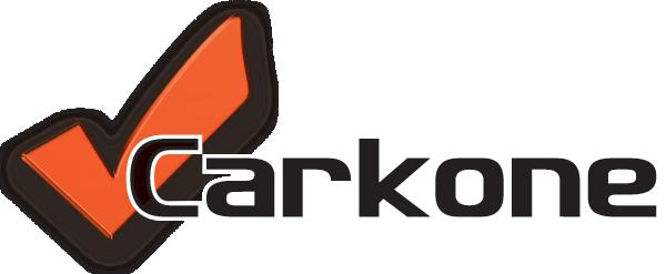 Carkone Logo