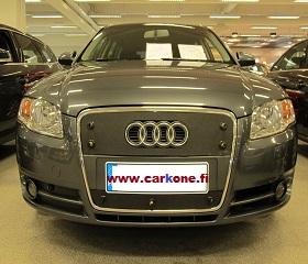 Maskisuoja Audi A4 2005-2007