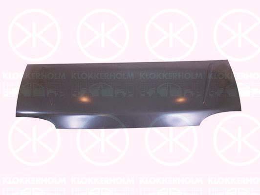 Citroen/Fiat/Peugeot konepelti | konepellit - lokasuojat - etukehät | laatu koriosat edullisesti ja nopeasti Suomalaisesta Carkone verkkokaupasta