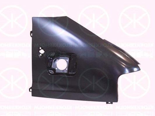 Citroen/Fiat/Peugeot etulokasuoja oikea | konepellit - lokasuojat - etukehät | laatu koriosat edullisesti ja nopeasti Suomalaisesta Carkone verkkokaupasta