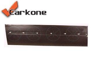 Vito W638 sivuoven pintapelti | helmapellit -korjauspellit- takakaaret | mittatarkat helmapellit ja takakaaret nopeasti suomalaisesta Carkone verkkokaupasta