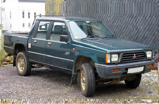 L200 04.1987-04.1996