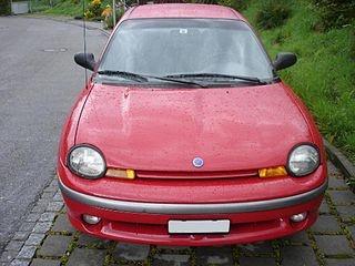 Neon PL 06.1994-09.1999