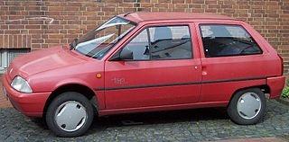 AX ZA 09.1986-12.1998
