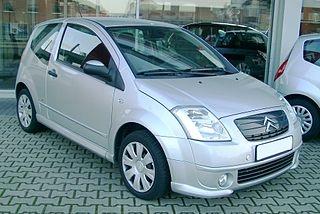 C2 JM 01.2003-05.2008
