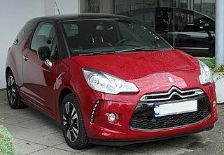 DS3 03.2010-2015