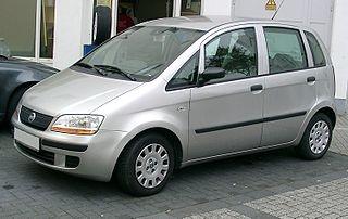 Idea 350 01.2004->