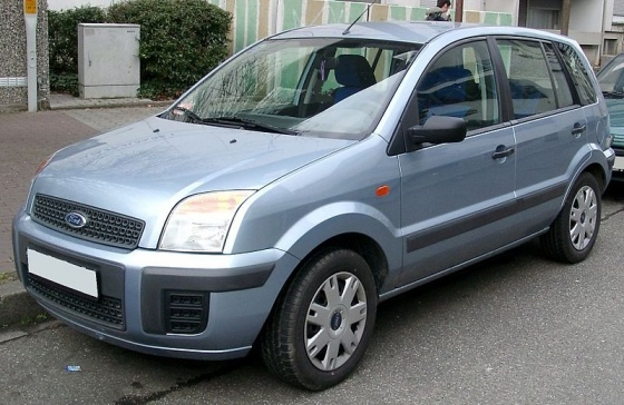 Fusion JUS 09.2005-2012