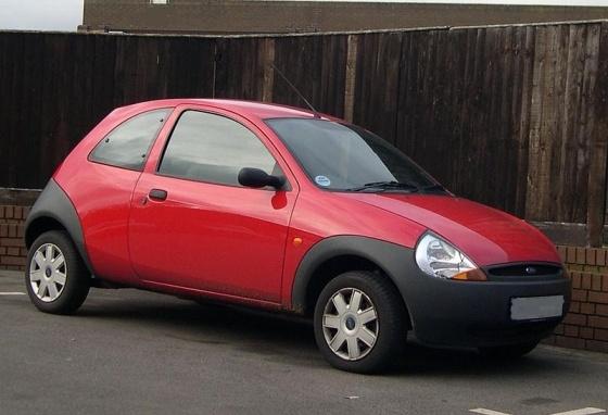 Ka RB 09.1996-11.2008