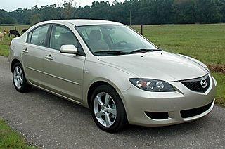 3 BK 10.2003-07.2009