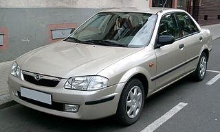 323 (BJ) 07.1998 -12.2000