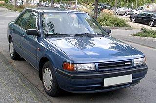323 BG 01.1989-12.1994