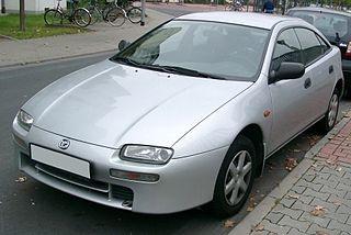 323F BG 01.1998-07.1994