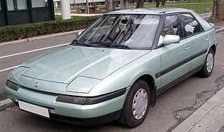 323F BA 08.1994-08.1998