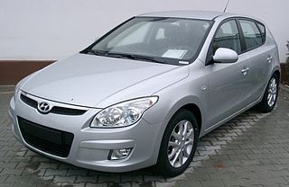 i30 FD 03.2007-2010