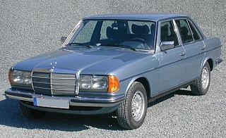 W123 01.1975-12.1985