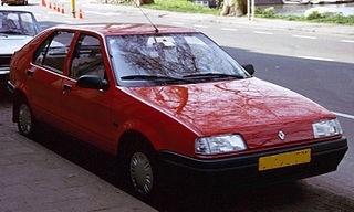 19 01.1988-02.1997