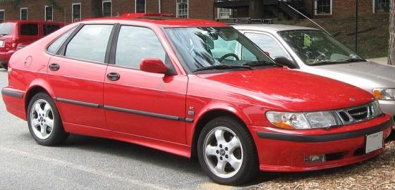 9-3 (YS3D) 02.1998-09.2002