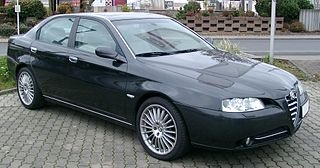 166 936 10.2003-02.2007