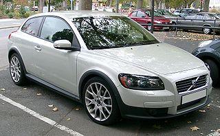 C30 10.2006-01.2010