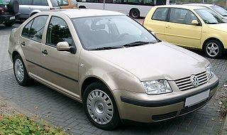 Bora 1J5/1JM 10.1998-11.2005