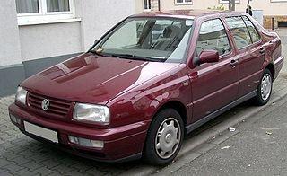 Vento 01.1992-10.1998
