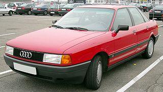 80 B3 09.1986-09.1991