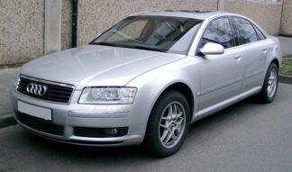 A8 4E 10.2002-07.2010