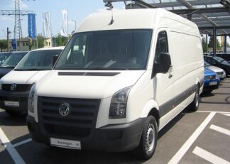 Crafter 06.2006-12.2016