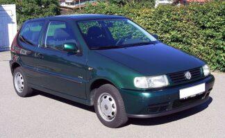 Polo 6N1 1995-1999