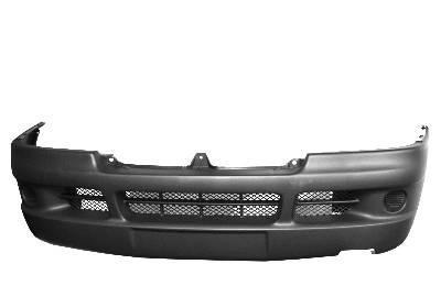 Jumper Boxer Ducato etupuskuri | konepellit - lokasuojat - etukehät | laatu koriosat edullisesti ja nopeasti Suomalaisesta Carkone verkkokaupasta