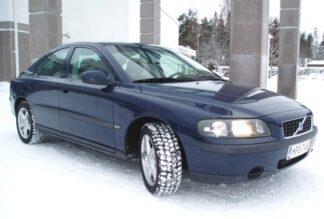 S60 11.2000-03.2004