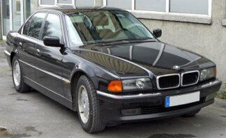 7 E38 09.1994-11.2001