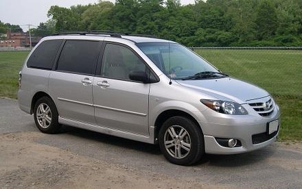 MPV 06.1999-05.2004