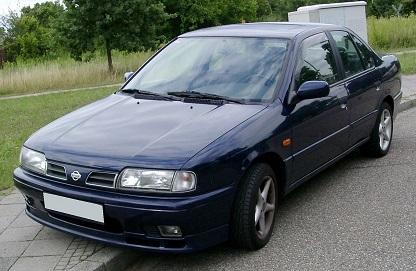 Primera 10 09.1990-09.1996
