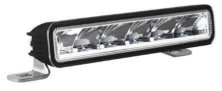 LED lisävalopaneeli SX180-SP