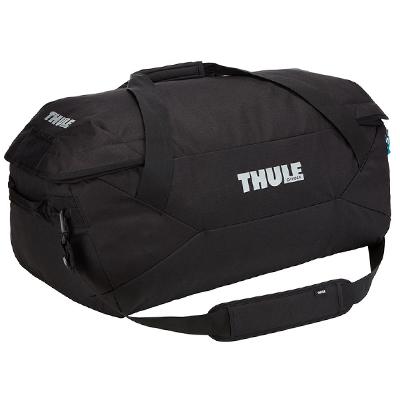 Thule GoPack laukku