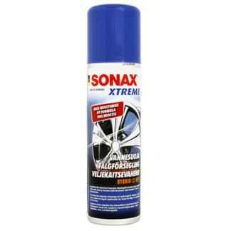 SONAX XTREME Vannesuoja