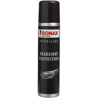 SONAX Headlight Protection