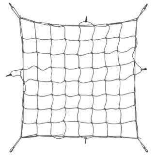 Thule load net kuormaverkko