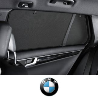 BMW Häikäisysuoja Car Shades