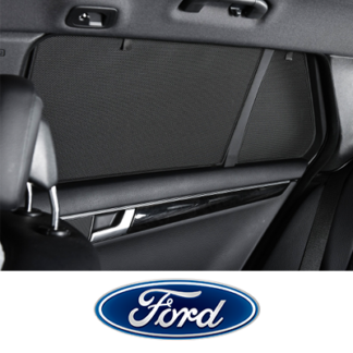 Ford Häikäisysuoja Car Shades