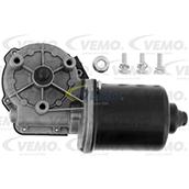 Pyyhkimen moottori Vemo V10-07-0001