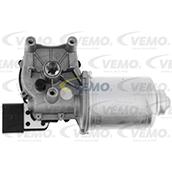 Pyyhkimen moottori Vemo V10-07-0010