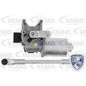 Pyyhkimen moottori Vemo V10-07-0013