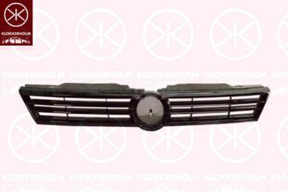 VW Jetta maski   puskurit - listat - maskit   laatu koriosat reilun edullisesti ja sujuvasti suomalaisesta Carkone verkkokaupasta.