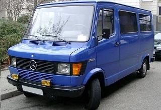 T1 Umpikori W601,611 05.77-02.96